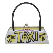 Joe Le Taxi Handbag