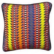 WALALA HimalaYA Cushion