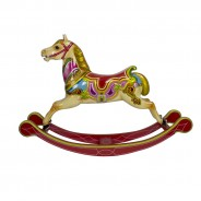 Fantasia The Carousel Horse