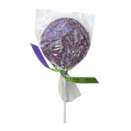 Rosebud Lolly
