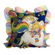 Cosmopolitan Confetti Cushion